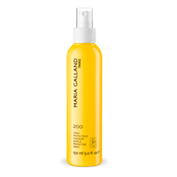 200 SPRAY PROTECTEUR DOUCEUR (SPF 30)